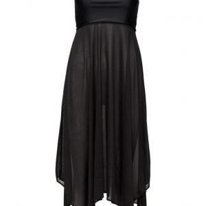 Wiki Magic Dress/Skirt