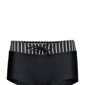 Wiki Panty bikinit