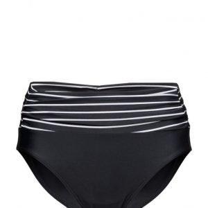 Wiki Tai Brief De Luxe bikinit