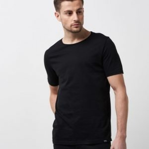 William Baxter Baxter Tee Black