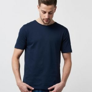 William Baxter Baxter Tee Navy