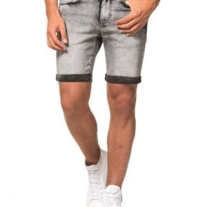 William Baxter Tom Denim Shorts