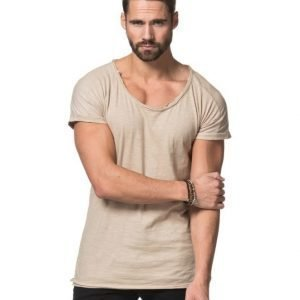William Baxter William Tee Beige