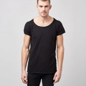 William Baxter William Tee Black