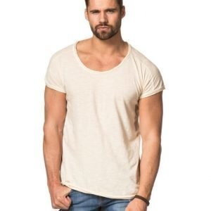 William Baxter William Tee Dirty Offwhite