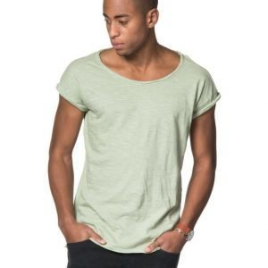 William Baxter William Tee Dusty Green
