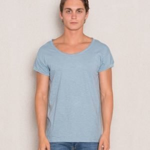 William Baxter William Tee Dusty Mint