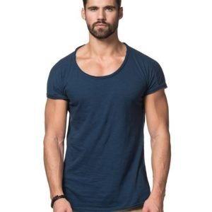 William Baxter William Tee Navy
