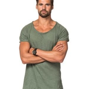 William Baxter William Tee Olive