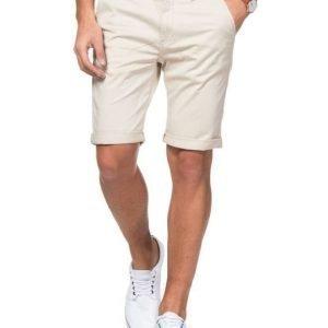 William Baxter Zack Shorts Kit