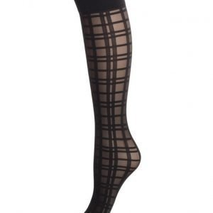 Wolford Alisa Knee-Highs polvisukat