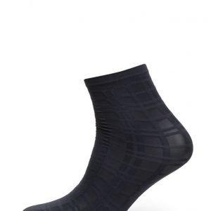 Wolford Alisa Socks nilkkasukat