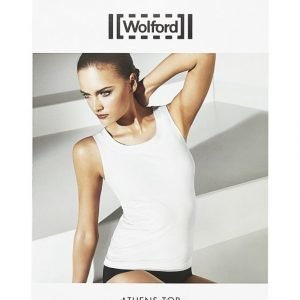 Wolford Athens Toppi