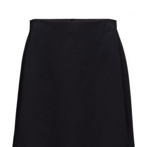 Wolford Baily Skirt lyhyt hame