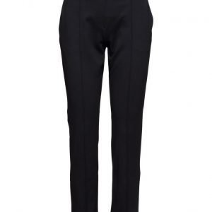 Wolford Baily Trousers suorat housut