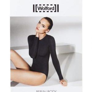 Wolford Berlin Body