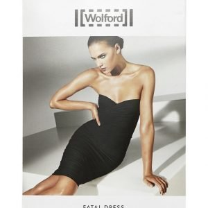Wolford Buenos Aires String Body