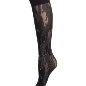 Wolford Camouflage Knee-Highs polvisukat