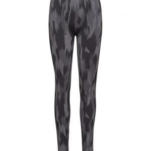 Wolford Camouflage Leggings legginsit