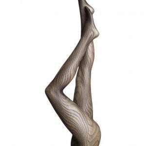 Wolford Cassy Tights sukkahousut