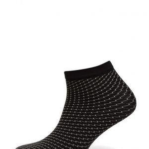 Wolford Cilou Socks nilkkasukat
