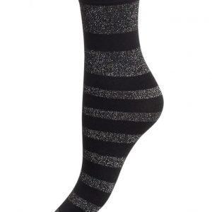 Wolford Cim Socks nilkkasukat
