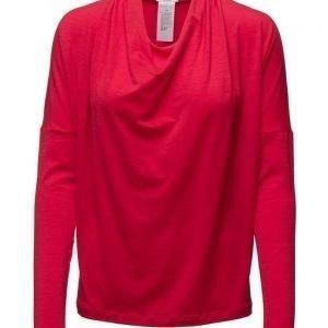 Wolford Cool Wool Shirt
