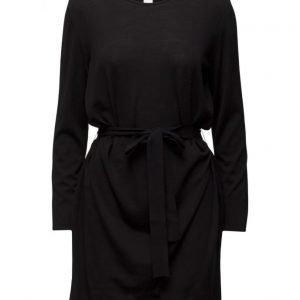Wolford Fine Merino Dress neulemekko