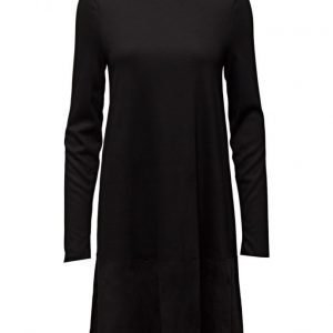 Wolford Fine Wolljersey Dress lyhyt mekko