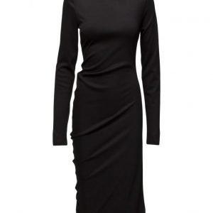 Wolford Fine Wolljersey Dress mekko