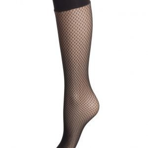 Wolford Ina Knee-Highs polvisukat