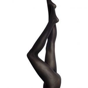Wolford Individual 50 Leg Support sukkahousut
