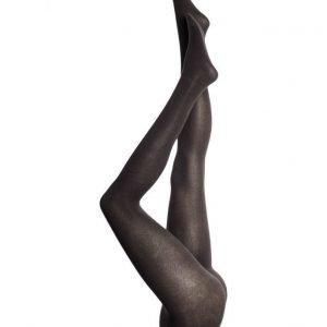 Wolford Jenn Tights sukkahousut