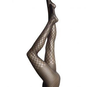 Wolford Karo Tights sukkahousut