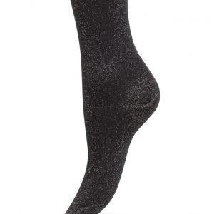 Wolford Lian Socks nilkkasukat