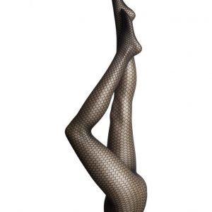 Wolford Lilien Tights sukkahousut