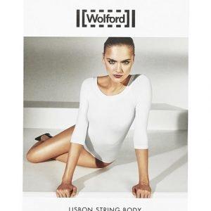 Wolford Lisbon String Body