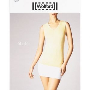 Wolford Marble Toppi