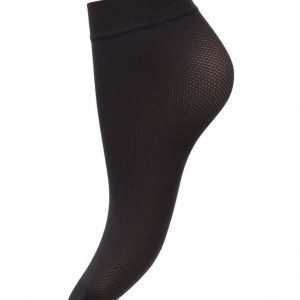 Wolford Milou Socks nilkkasukat