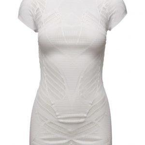 Wolford Net Lace Shirt
