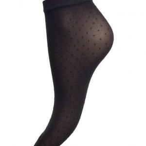 Wolford Nola Socks tennarisukat