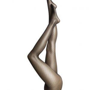 Wolford Nola Tights sukkahousut