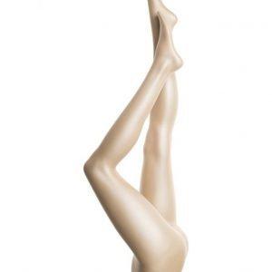 Wolford Nude 8 Tights sukkahousut