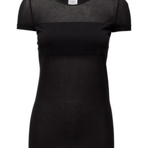 Wolford Op./Trans. Nature Shirt