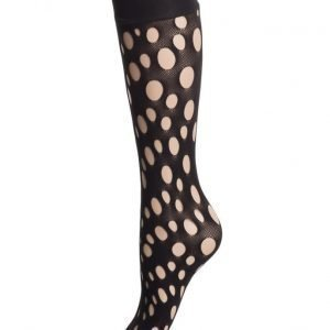 Wolford Patti Knee-Highs polvisukat