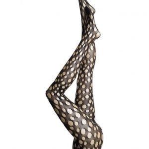 Wolford Patti Tights sukkahousut