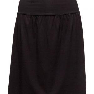 Wolford Pure Plus Skirt mekko