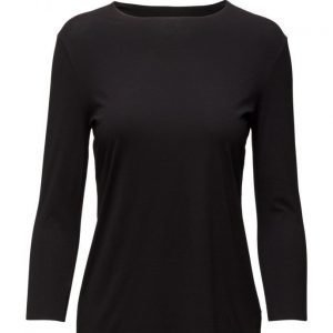 Wolford Pure Pullover neulepusero