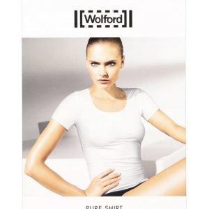 Wolford Pure Shirt Paita