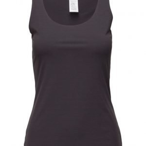 Wolford Pure Top toppi